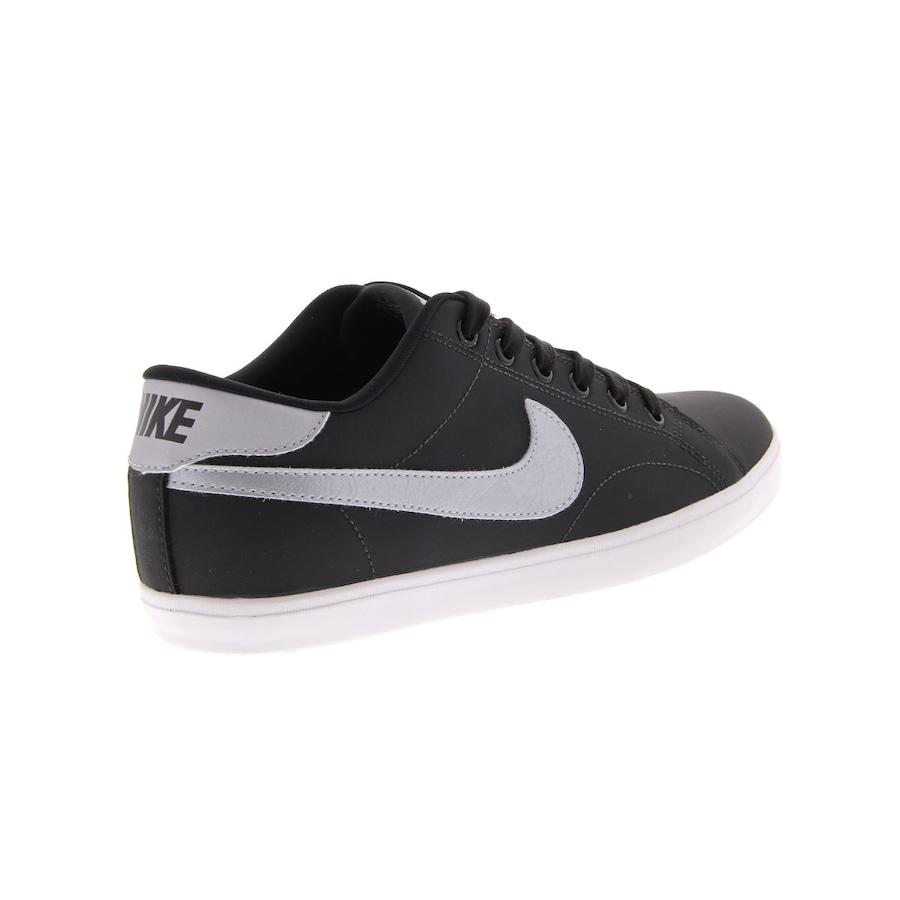 16b8cee52c ... Tênis Nike Eastham - Masculino ...
