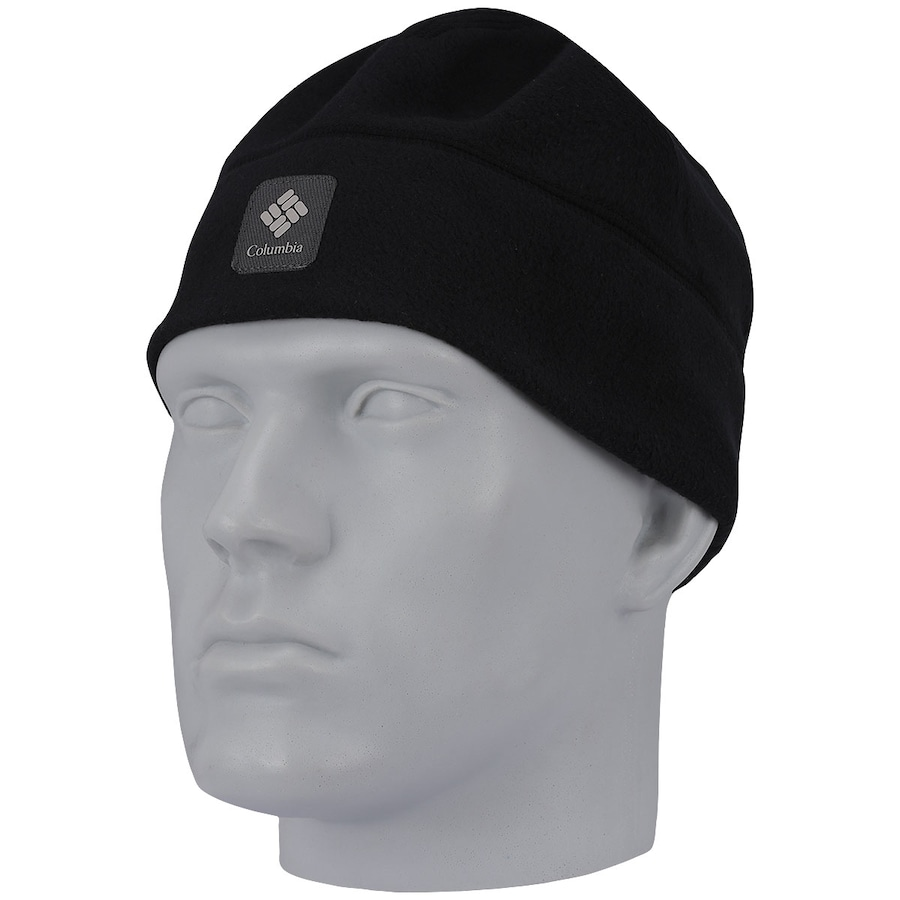 Gorro Columbia Thermarator - Adulto 9a9225d9684
