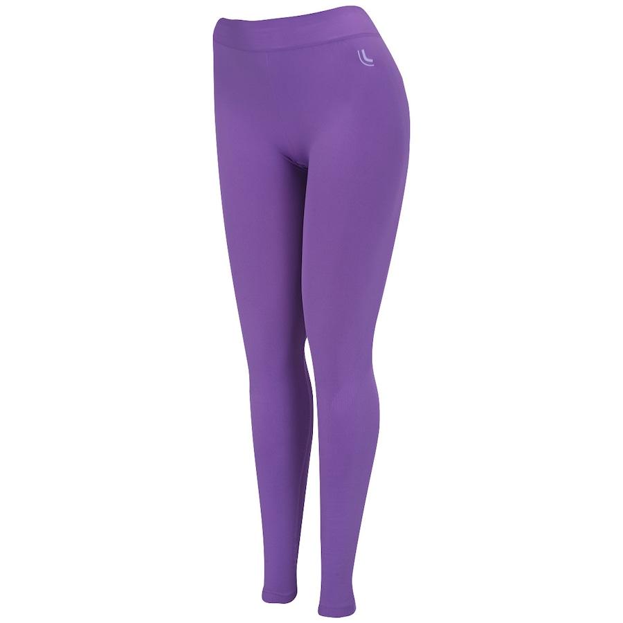 Calça Legging Lupo UP Control - Feminina 581e5d05ba