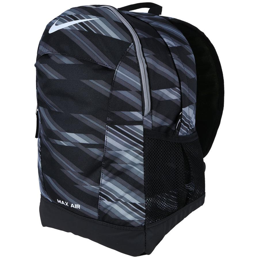 819f9c8c6 Mochila Nike Ya Air Max TTSM - Infantil