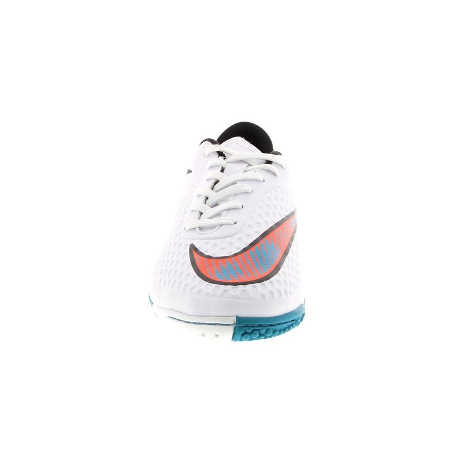 Chuteira Futsal Nike Hypervenom Phelon IC - Centauro.com.br aca605de49f1c