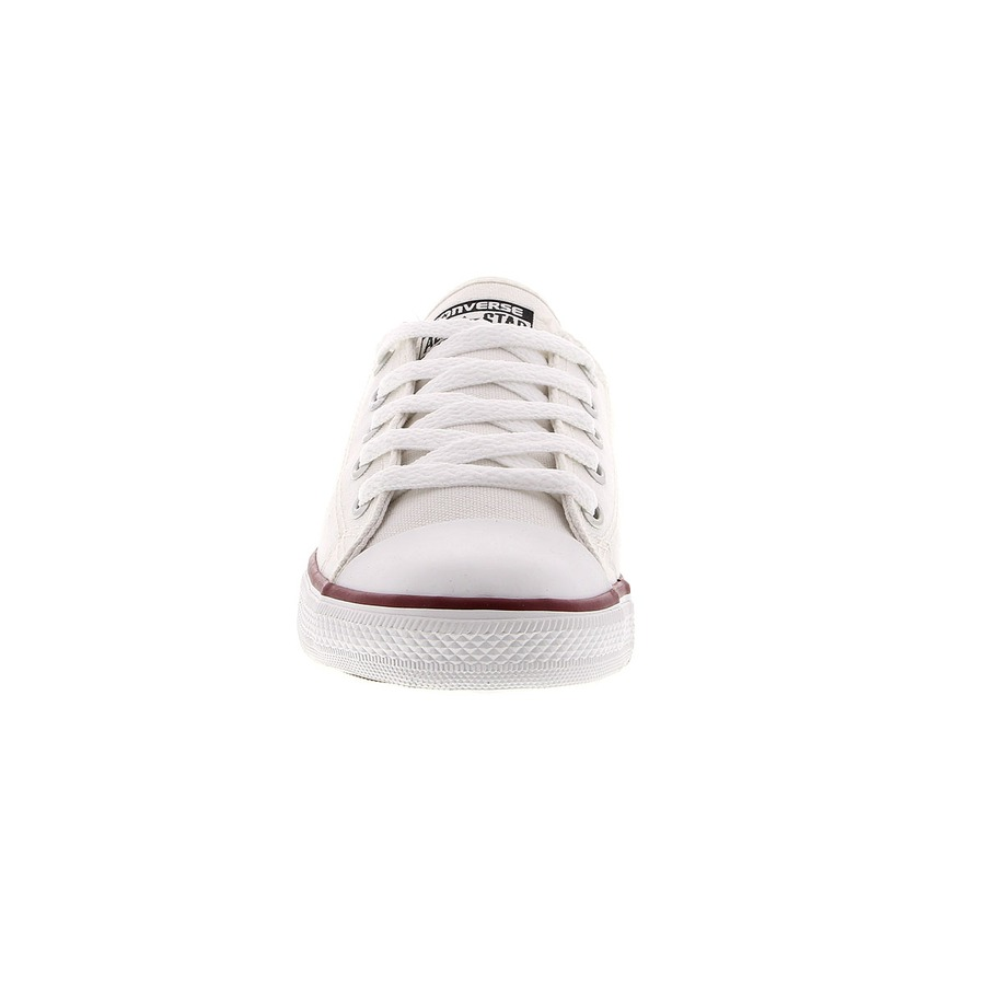 bc319c3ee2 Tênis Converse All Star CT AS Dainty OX - Feminino