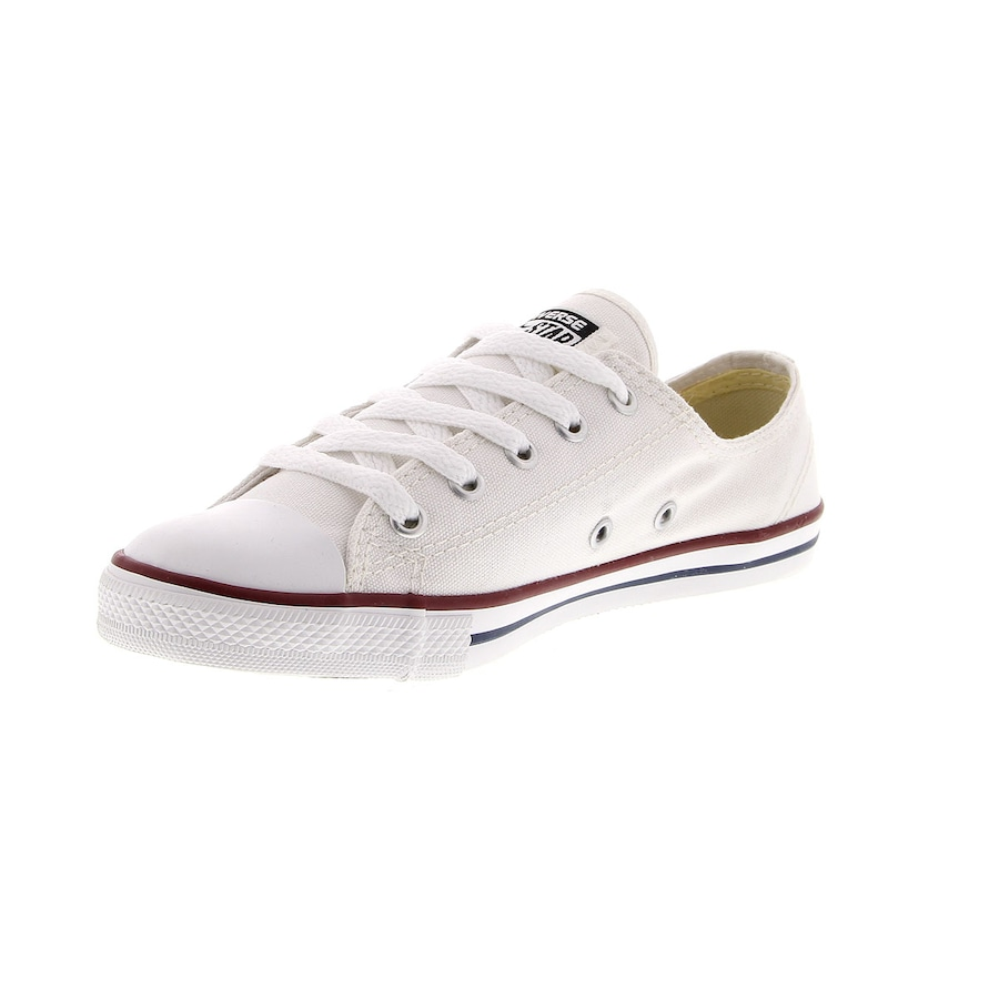 Tênis Converse All Star CT AS Dainty OX - Feminino 279fc61570b69