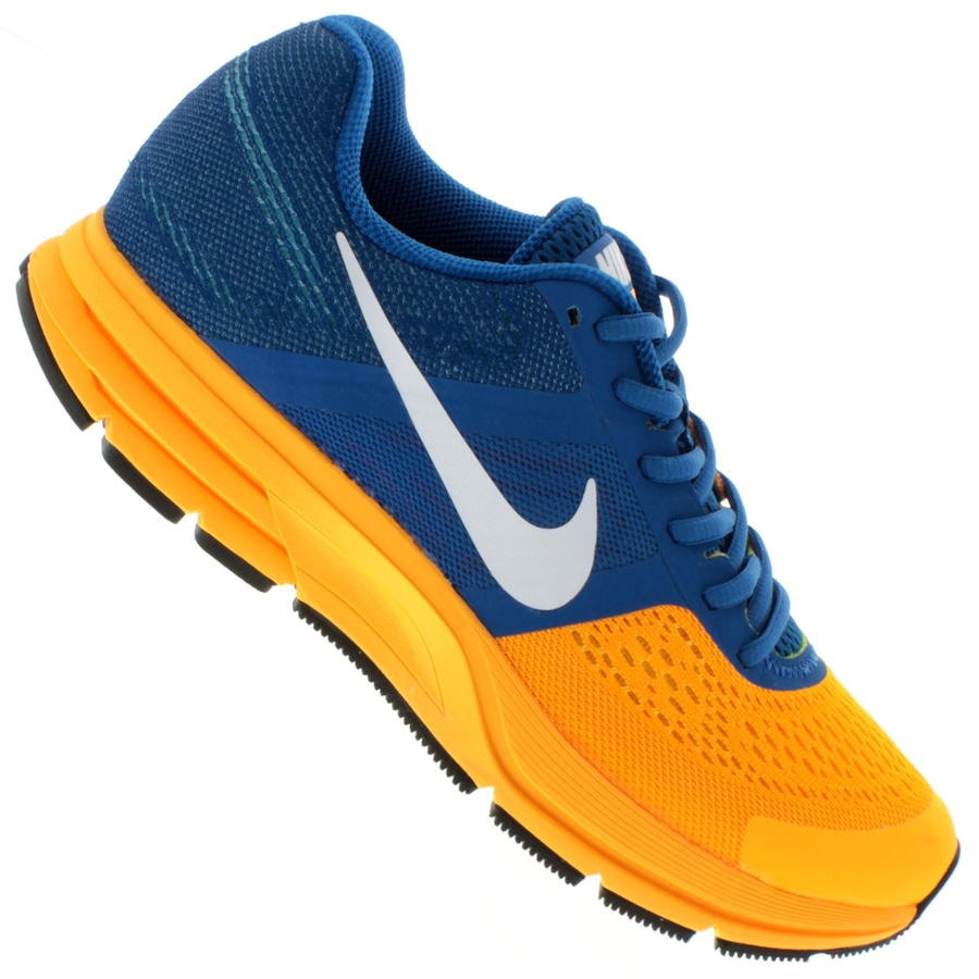 Tênis Nike Air Pegasus+ 30 - Masculino 623625c72f23b