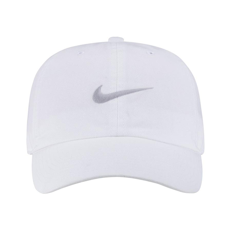 Boné Nike Swoosh Heritage 86 - Strapback - Adulto e7cf80f86e30b