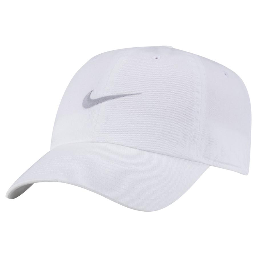 Boné Nike Swoosh Heritage 86 - Strapback - Adulto 0978e629a247d
