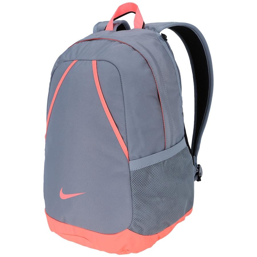 93b62691f Mochila Nike Varsity Backpack - Feminina