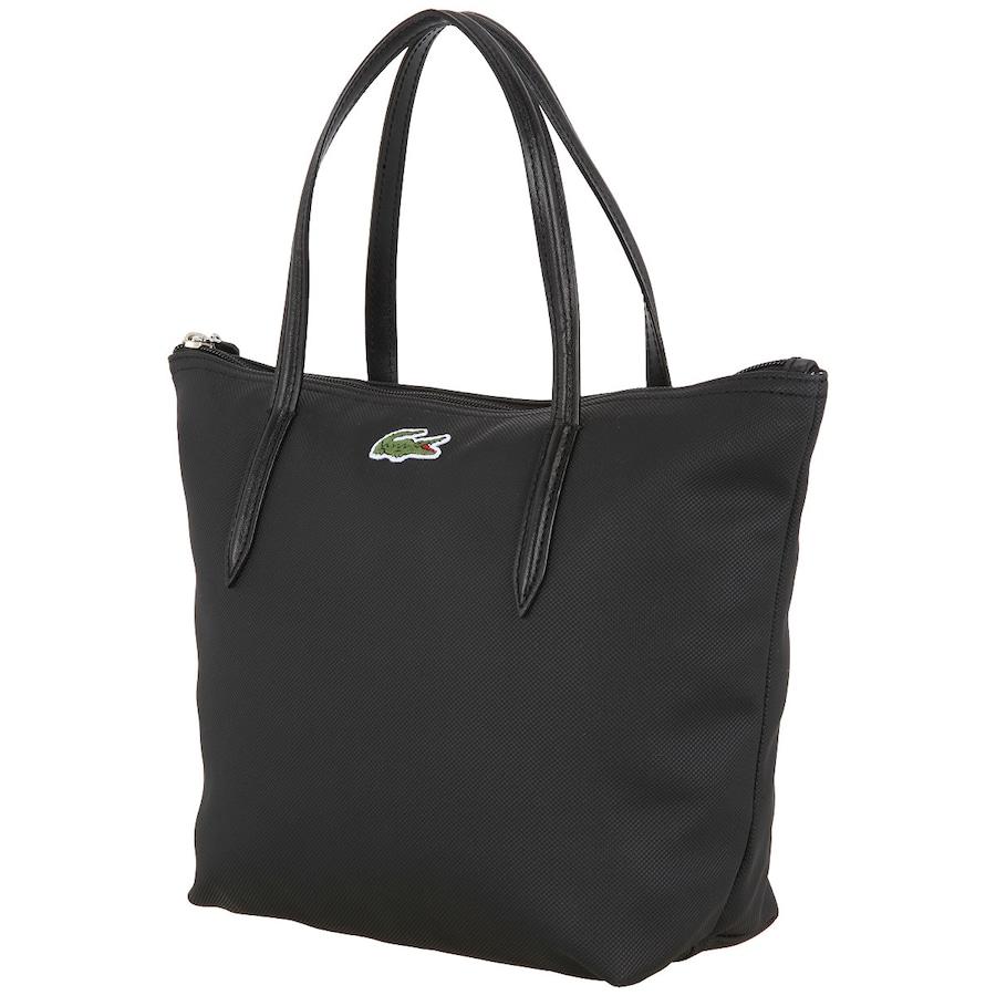 Bolsa Lacoste Small Shopping Feminina 4cd3098abcd
