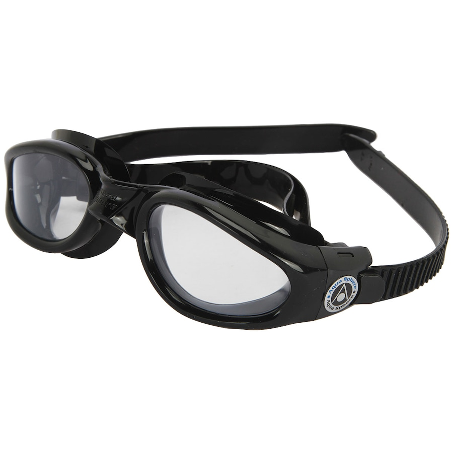 Óculos de Natação Aqua Sphere Kaiman - Adulto 20c7c3cb4f