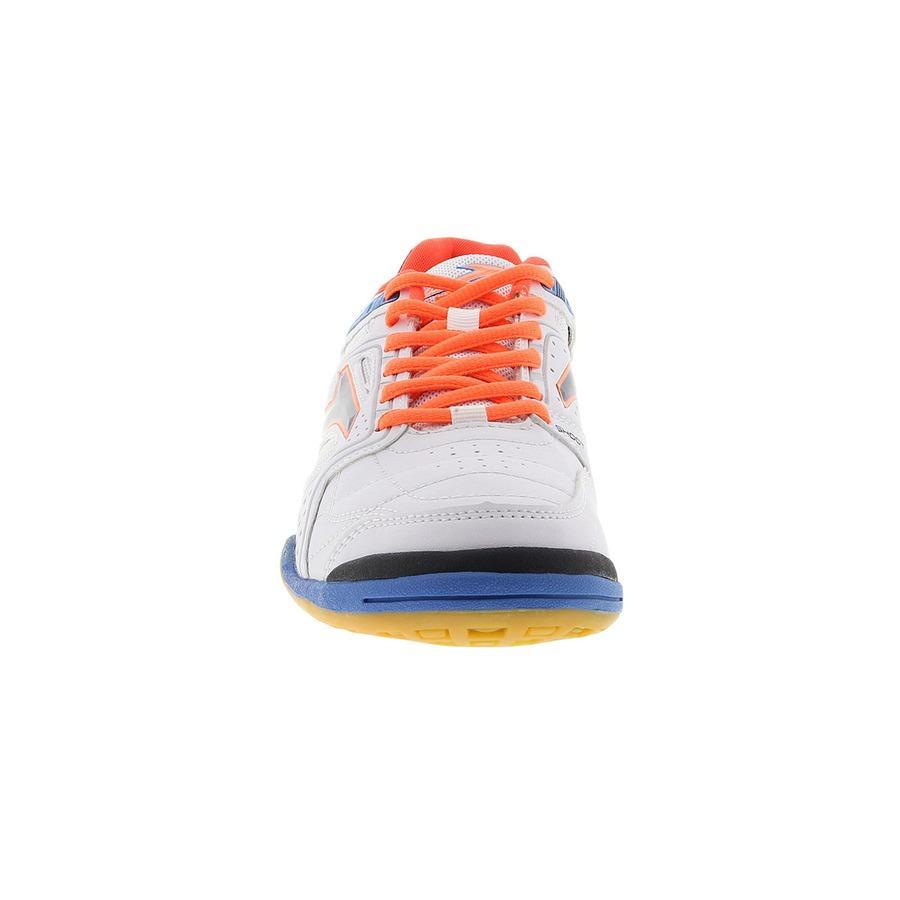 099301c167 Chuteira de Futsal Joma Dribling IN