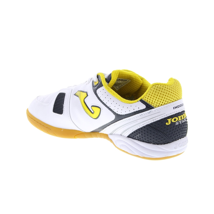 4ca86850b9 8e38b6f3b73c92  Chuteira de Futsal Joma Star In bb707ef3fbe029  Chuteira de Futsal  Joma Super Regate ...