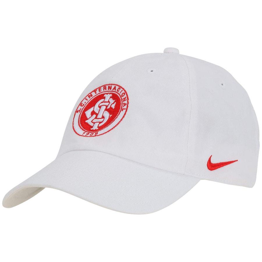 d6e84378f28ae Boné Nike Internacional Coe Mens Core – Adulto