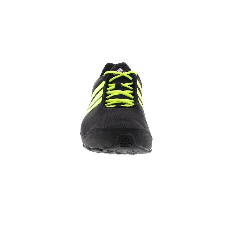 Tênis adidas Devotion 4M - Masculino c7b983674f