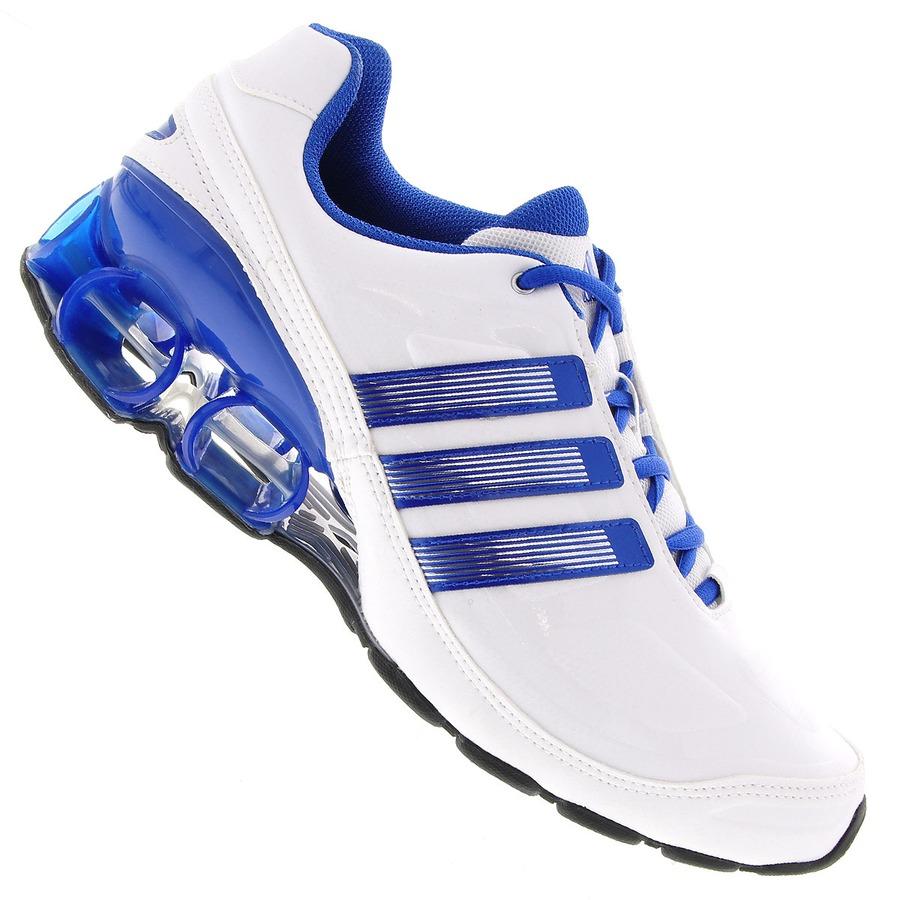 Tênis Adidas Devotion 4M Masculino ee72a25f43