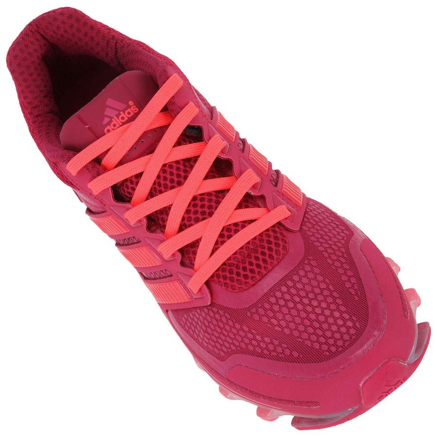 468005d0f9 Tênis Adidas Springblade Feminino