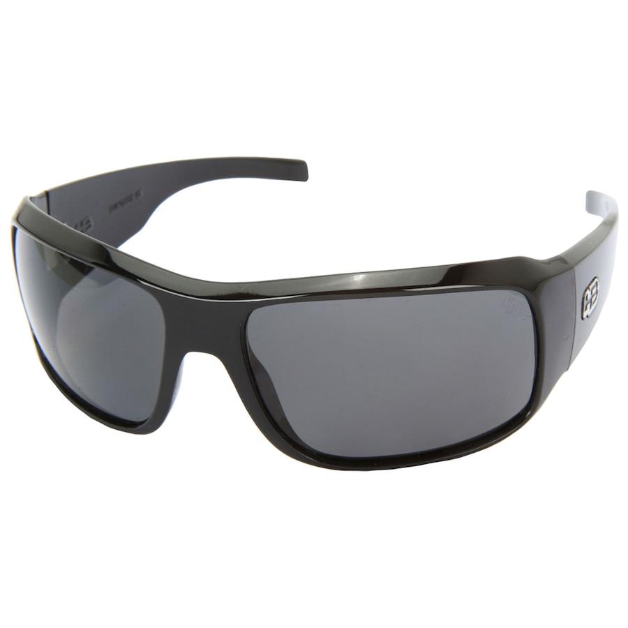 Óculos de Sol HB Rocker Polarizado 90086 - Unissex 2c9871dcae
