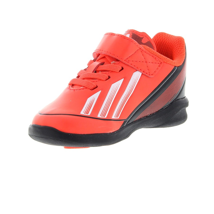 73576be421 Tênis adidas F50 Adizero CF I - Infantil ... offer discounts  Chuteira ...