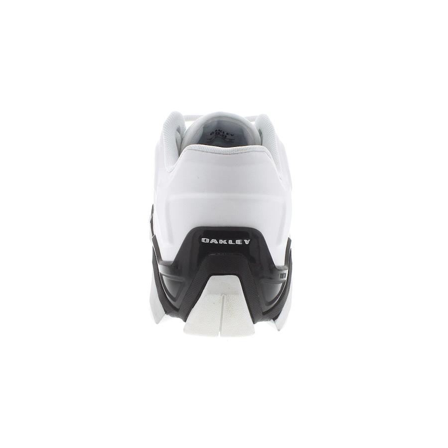 Tênis Oakley Teeth 4 - Masculino 8d35d77c523
