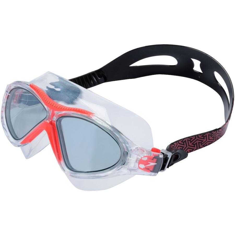 45c0789da Óculos de Natação Speedo Ômega - Adulto