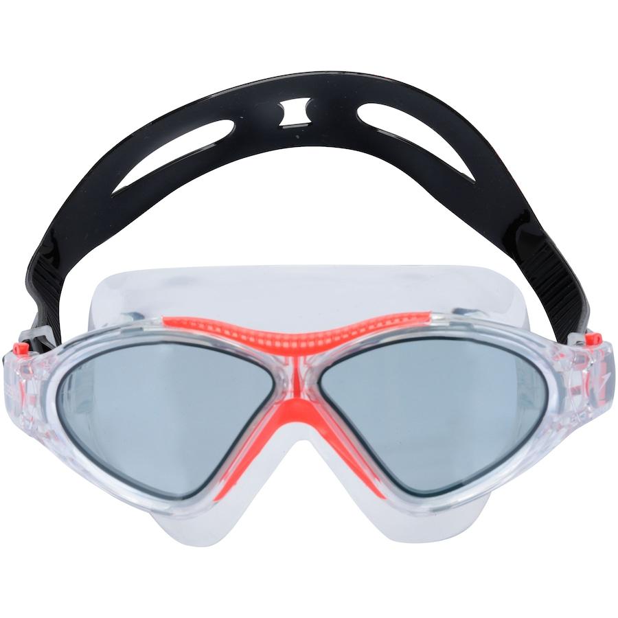 33380f177 Óculos de Natação Speedo Ômega - Adulto