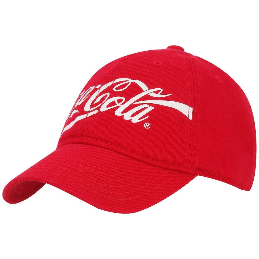 bd93d81d27 Boné Coca-Cola New Colors – Adulto