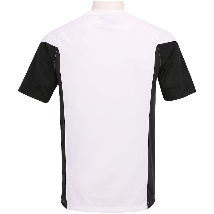 9bb7324cac Camiseta Nike Academy Training Top - Masculina