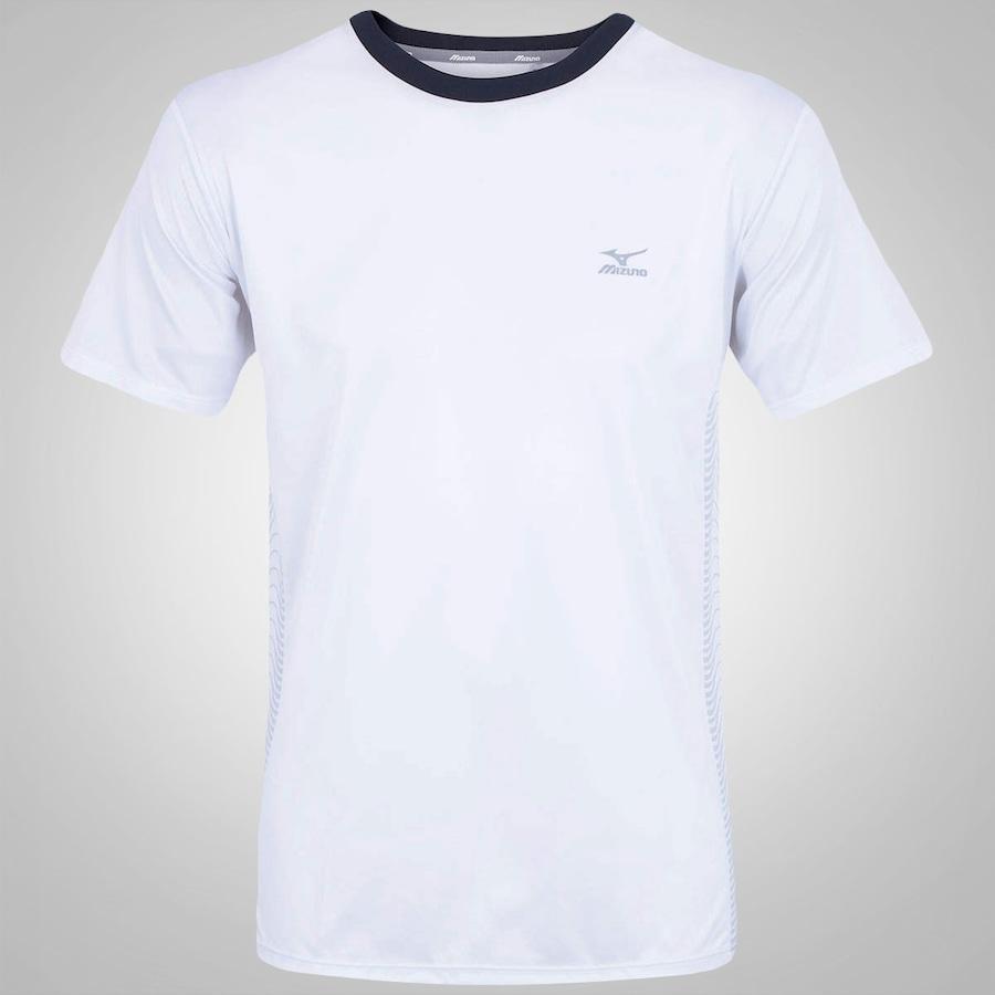 Camiseta Mizuno Run Soyanara Masculina 6f85fc0b33be9