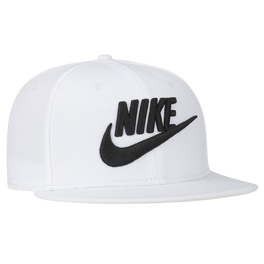 Boné Aba Reta Nike Fut True - Snapback - Adulto 23406a07eb2