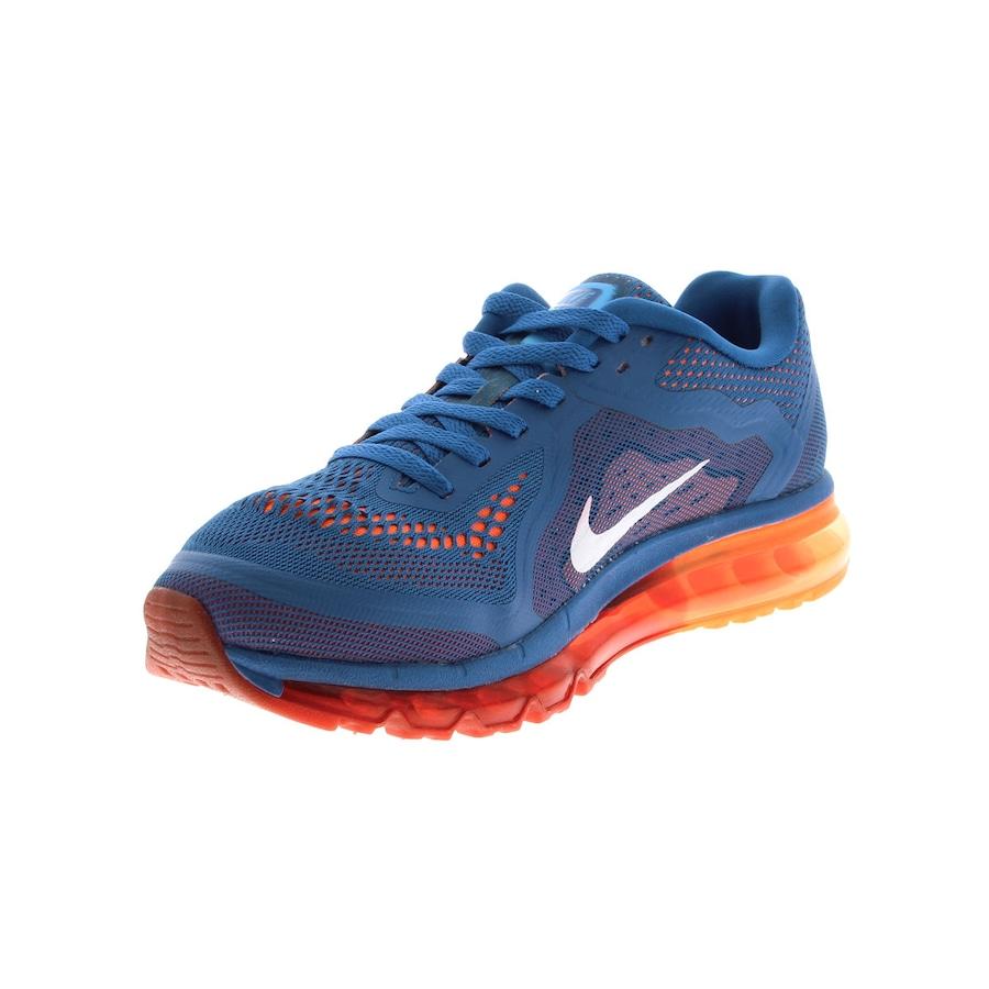 848a4c982bd ... Tenis Nike Air Max 2014 - Masculino ...