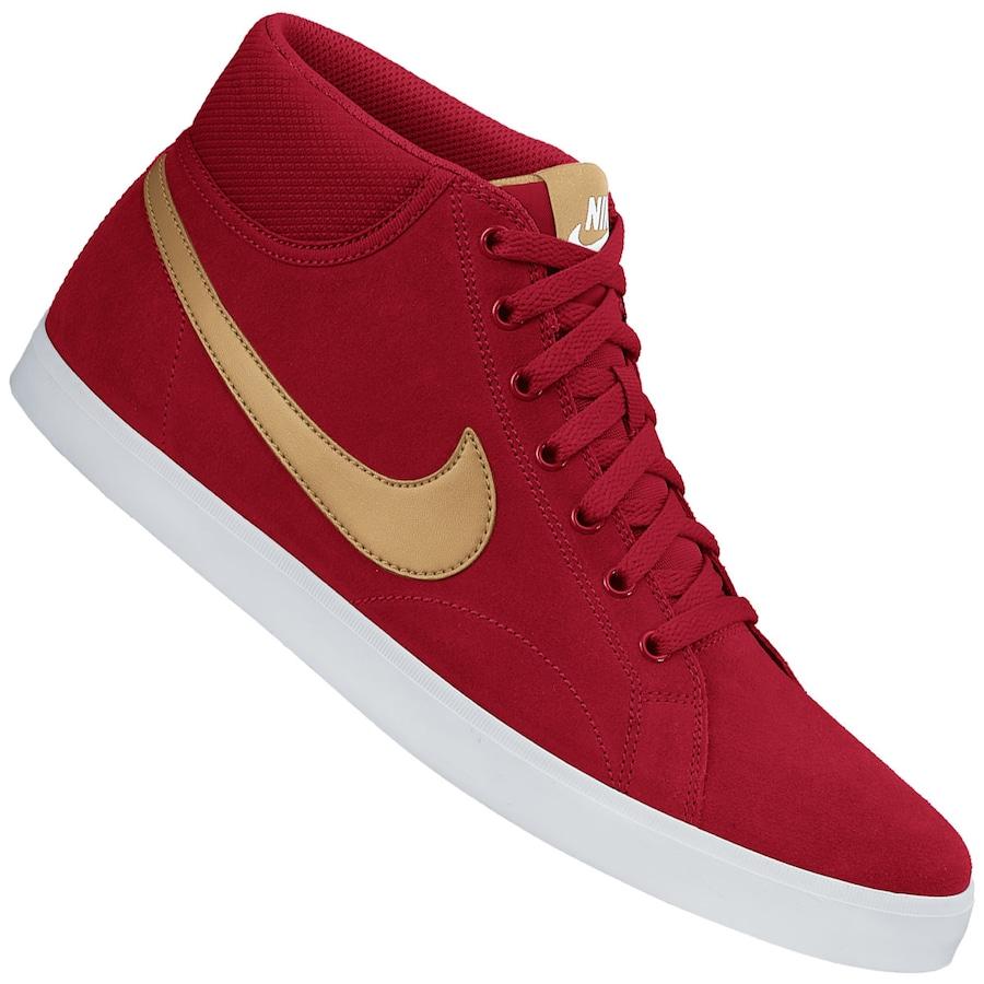 Tenis Nike Eastham Mid – Masculino 8e56f3e5cb04f
