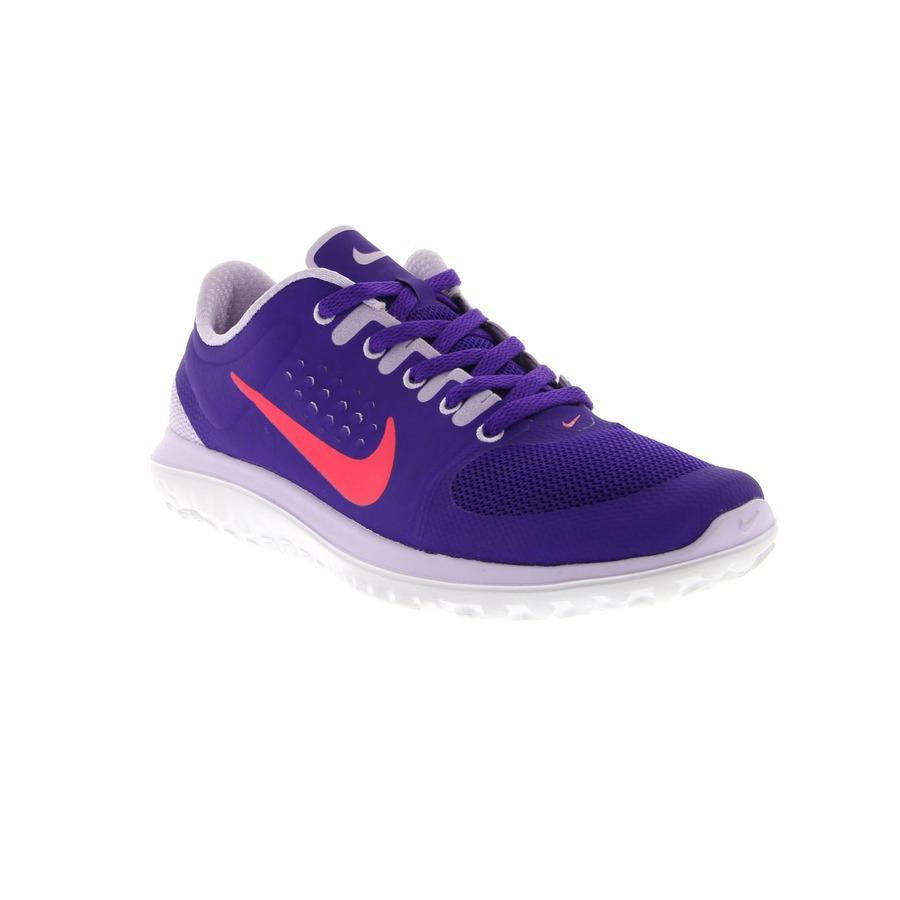 2f5dbed4c0 ... Tênis Nike Fs Lite Run- Feminino ...