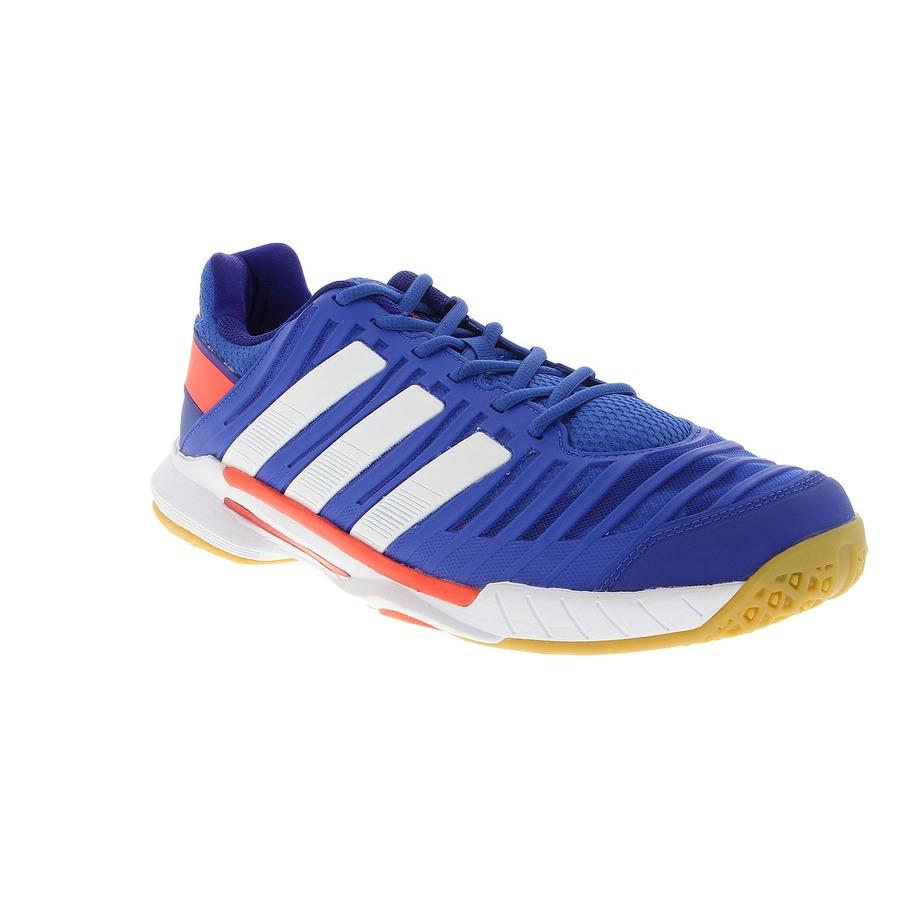 ... Tênis adidas Adipower Stabil Prime - Masculino ... b0cd2f7db60f8