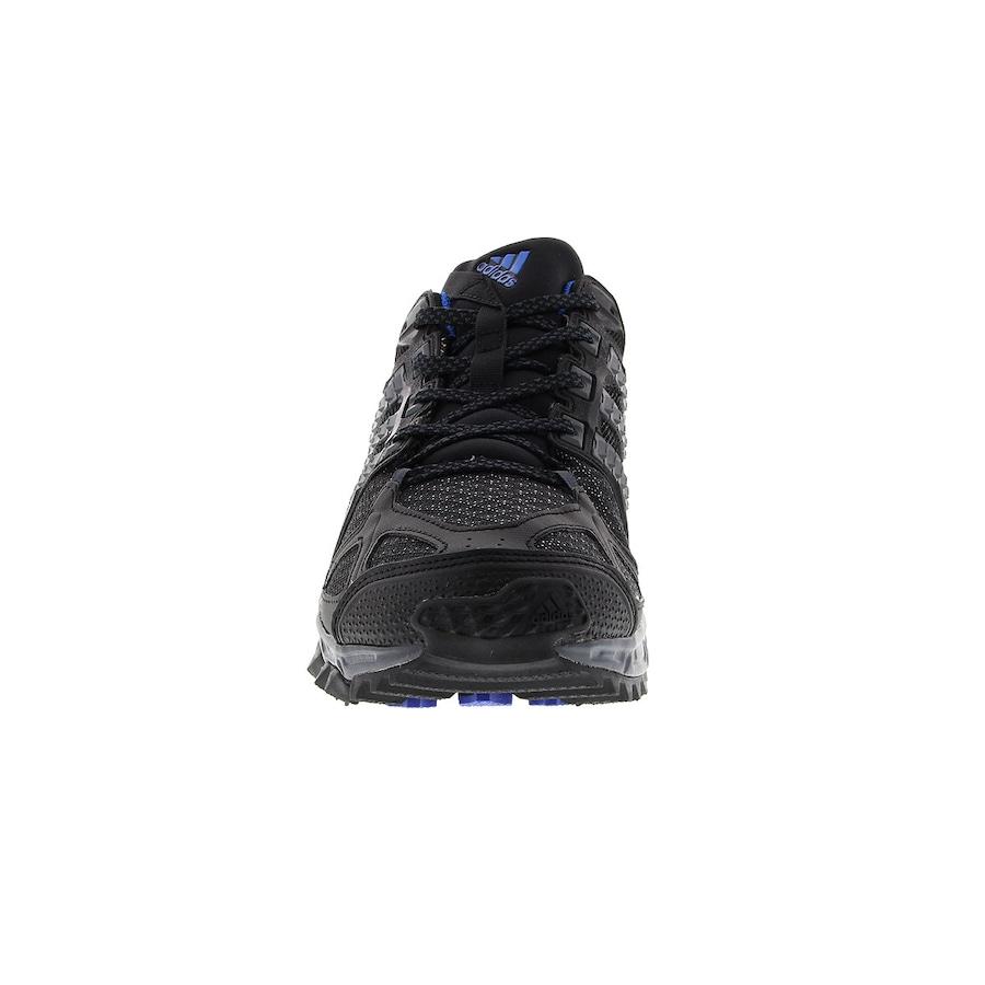 Tênis adidas Kanadia 6 - Masculino 7f90b17048761