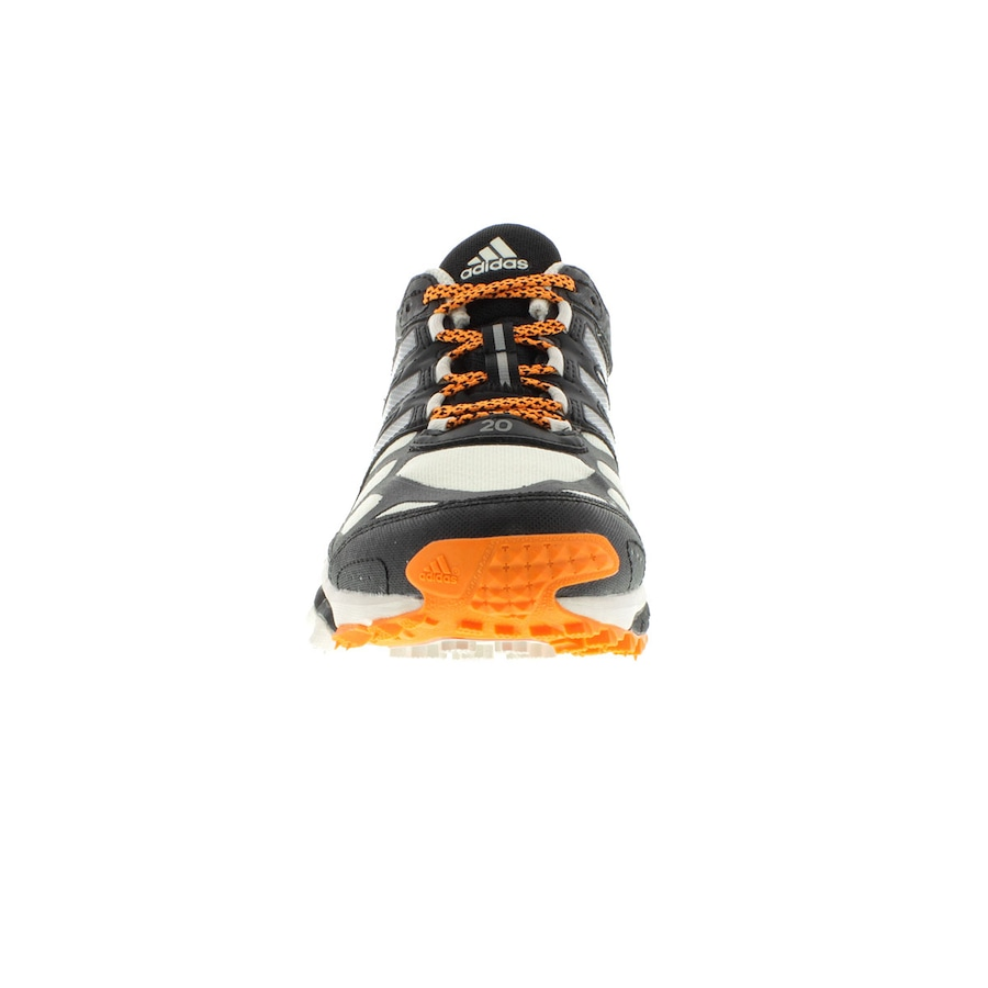 egipcio Ewell Fuera de plazo  Tênis adidas Response Trail 20 - Masculino - 817776 - Flamengo Loja