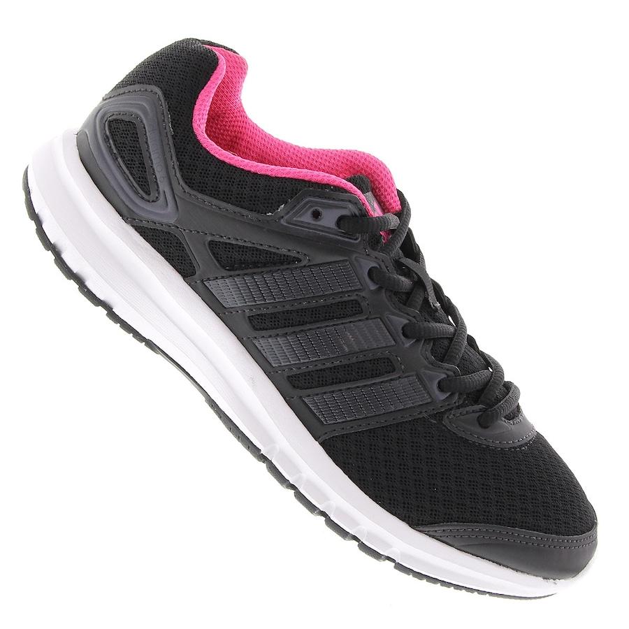 Tênis Adidas Duramo 6 para Corrida - Feminino bab8851bcbc0d
