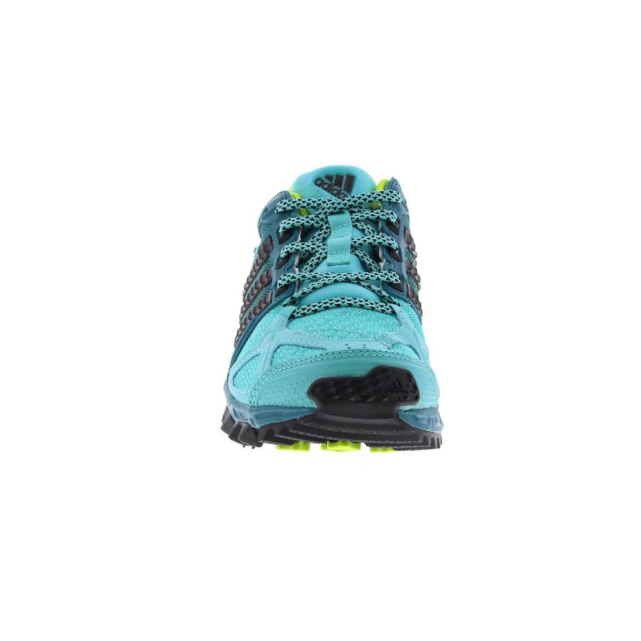 Tênis adidas Kanadia 6 – Feminino b86a11446663a