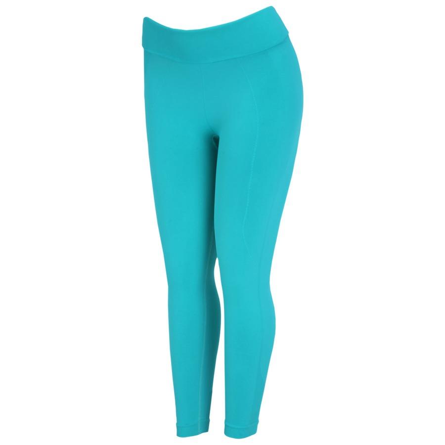 Calça Legging Lupo AF Strong - Feminina 24adb0ca952