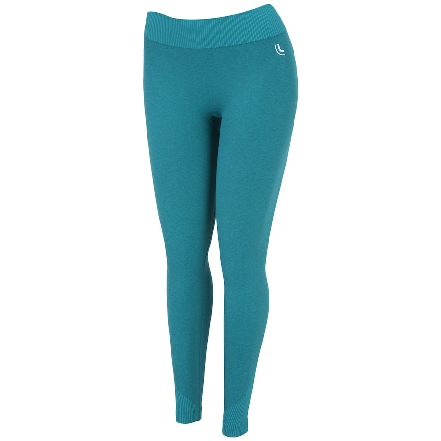 Calça Legging Lupo Total Fit Feminina 39fad69c78
