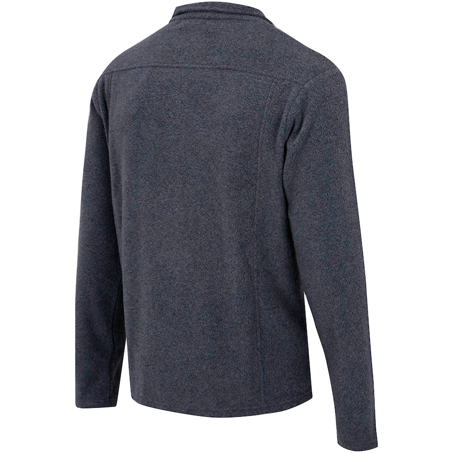 Blusa de Frio Fleece Nord Outdoor Basic - Masculina 285db0f807c