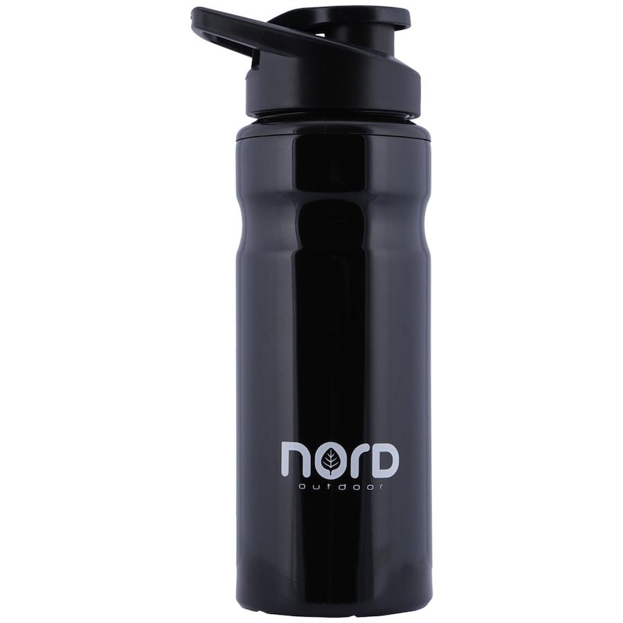 4f076ed3dcc Squeeze de Alumínio Nord Outdoor - 700ml