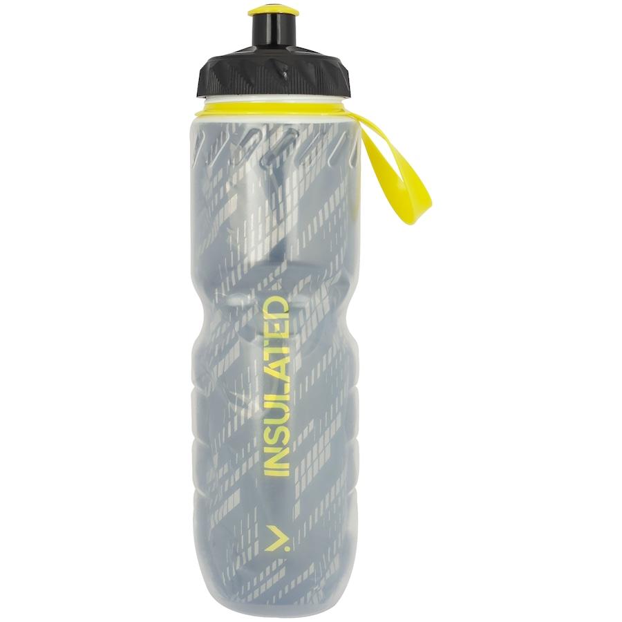 Squeeze Térmico Oxer 0013 - 700ml