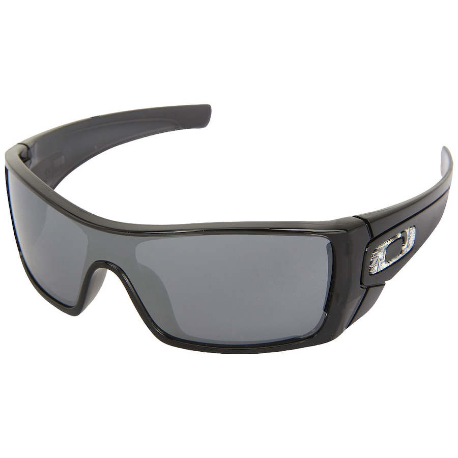 Óculos de Sol Oakley Batwolf - Unissex 21fc0390ce