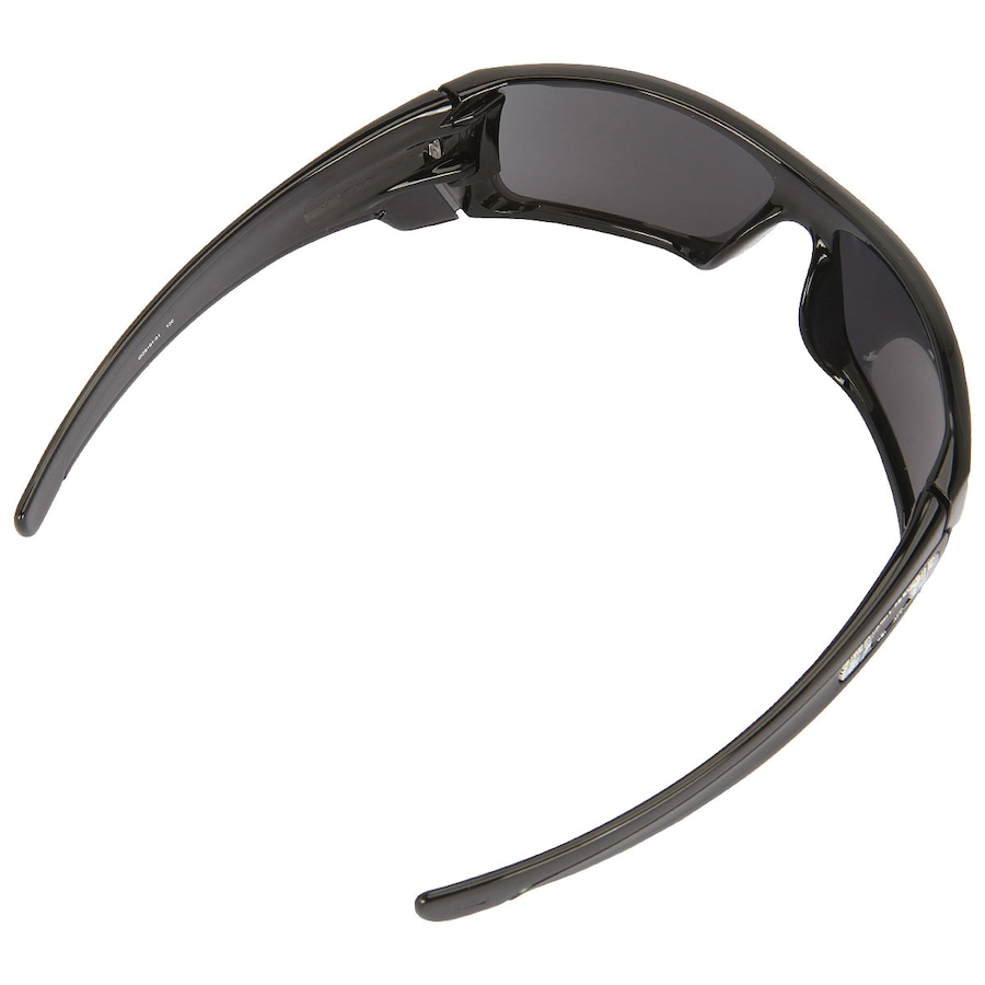 óculos Oakley Batwolf Polarizado Branco   Louisiana Bucket Brigade 8ba3057344
