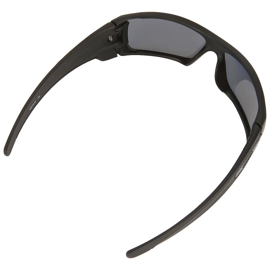 92ce83be4 óculos Oakley Batwolf Polarizado Preto – Southern California Weather ...