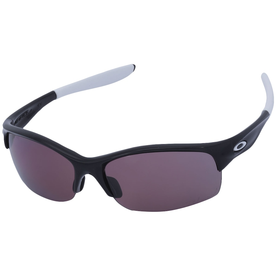 f0d7214e9a51f Óculos de Sol Oakley Commit SQ Polarized 03 - Unissex