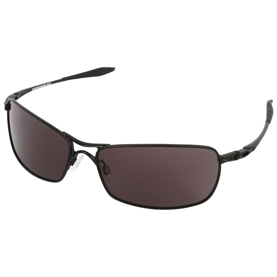 0537bfab78127 Óculos de Sol Oakley Crosshair 2.0 OO4044 - Unissex