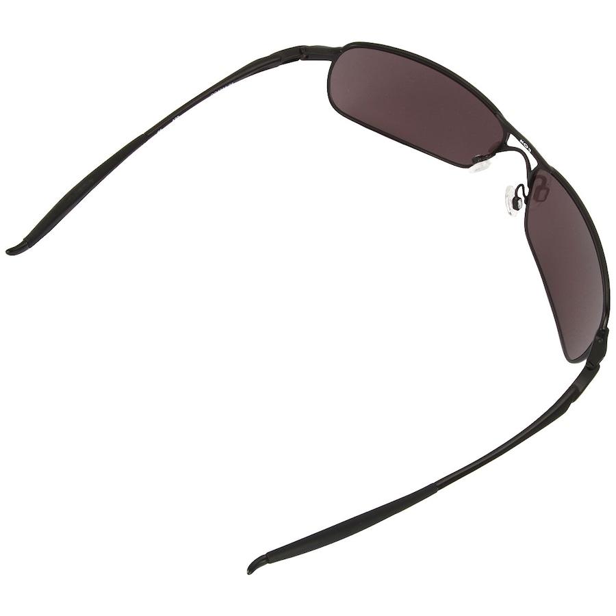 Óculos de Sol Oakley Crosshair 2.0 OO4044 - Unissex de32eef135