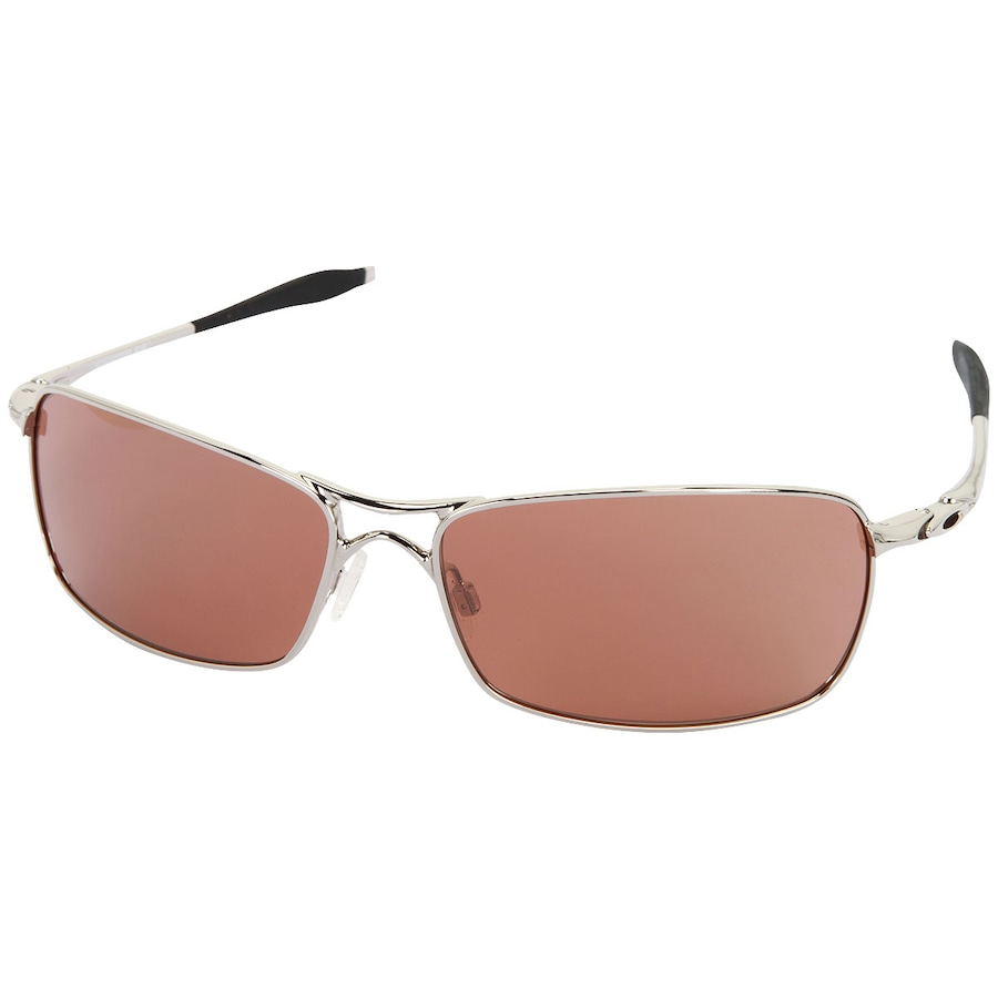 Óculos de Sol Oakley Crosshair 2.0 Unissex e45880fea4