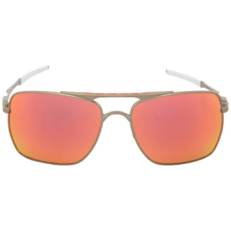 1d9cda15eef78 ... Óculos de Sol Oakley Deviation LG - Unissex ...