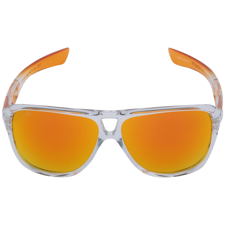 Óculos de Sol Oakley Dispatch Iridium OO9150 - Unissex 73ff4db55b